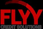 FLYY Credit Solutions